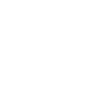 Stevie 2019 Bronze Winner International Business Awards