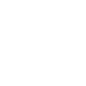 The SaaS Awards Winner 2018 Best SaaS Product, Ecommerce