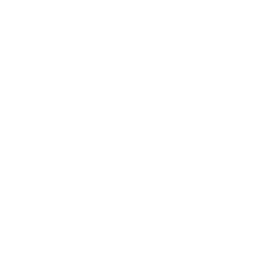 Pacific Coast Business Times 2019 Central Coast Best Places to Work