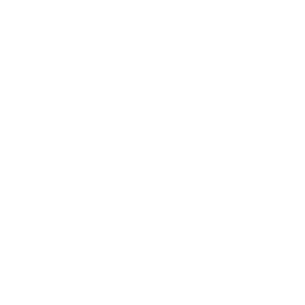 Card Not Present 2019 Winner Best Ecommerce Platform Gateway Customer Choice