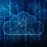 software deployment in cloud