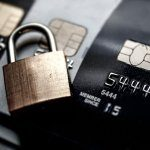 proper payment card industry (PCI) compliance