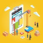 building successful ecommerce experience