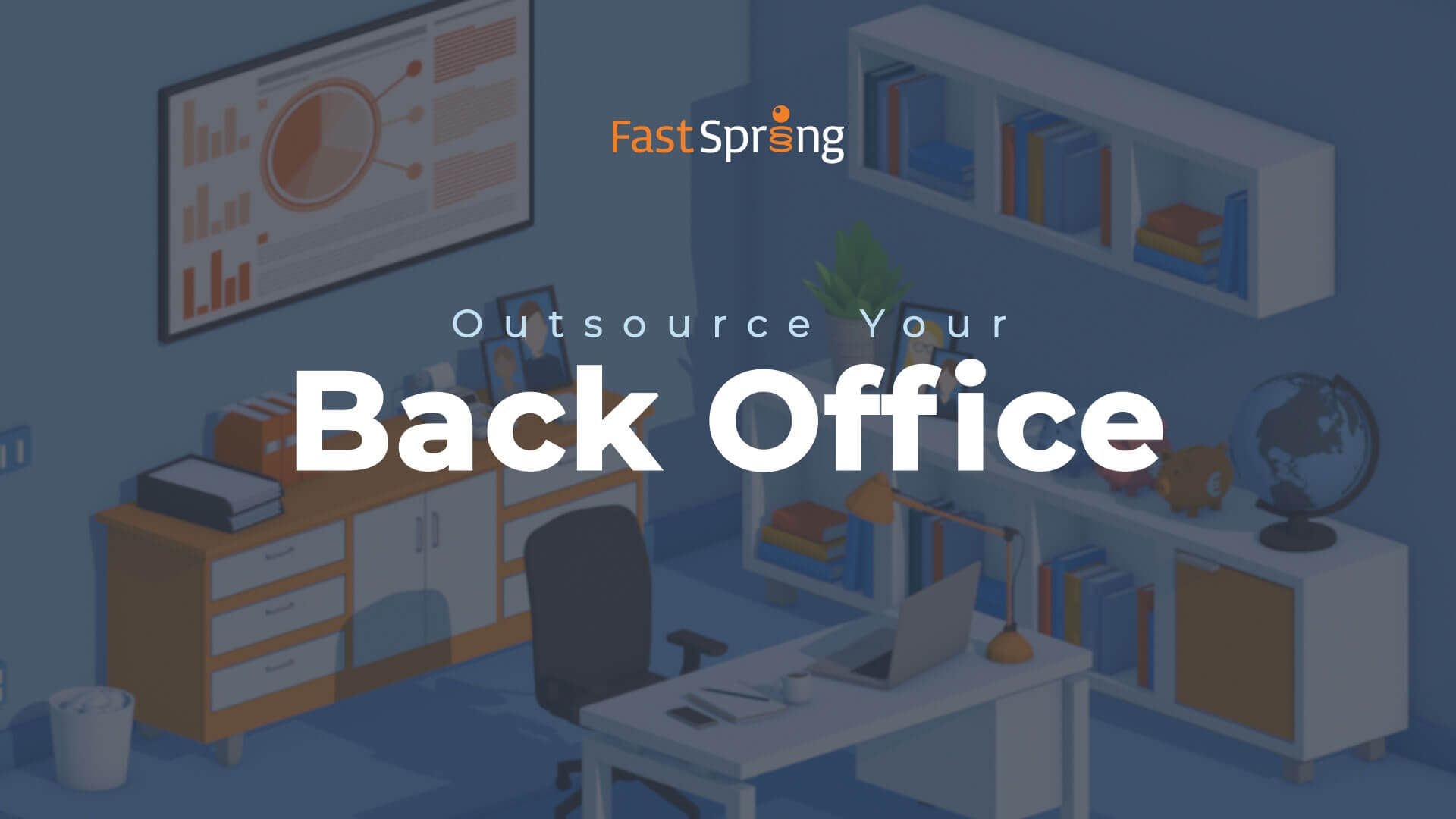 Back Office Software For Operations Transactions Tax Compliance Solutions Electrical Global Offices
