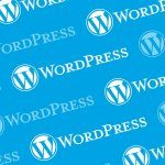 fastspring wordpress nelio