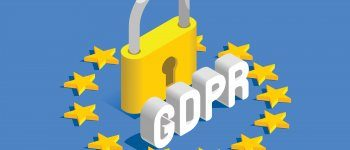 GDPR lock: Data privacy reshape digital economy