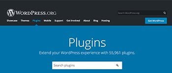 FastSpring WordPress Plugin Directory