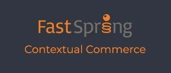 Contextual Commerce - FastSpring