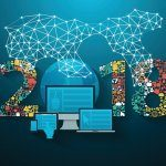 5 internet trends shaping 2018