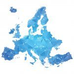 Europe ecommerce trends