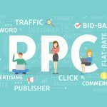 boost software sales PPC