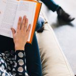 ultimate reading list for selling online