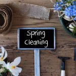 ecommerce website optimization tips spring cleaning
