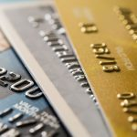 credit card fraud ecommerce
