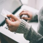 What You Need to Know About Soft and Hard Credit Card Declines