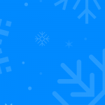 ecommerce holiday playbook